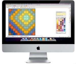 EQ7-mac-computer