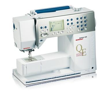 Naaimachine Voor Quilten.Een Naaimachine Aanschaffen Hoe Doe Je Dat Wilma Karels