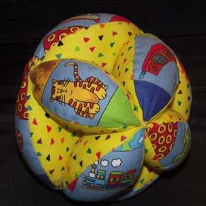 puzzle-ball-astrid-bosman-2