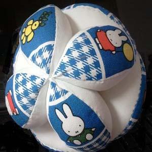 puzzle-ball-astrid-bosman