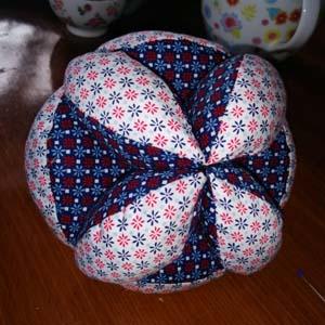 puzzle-ball-johanna-de-jong