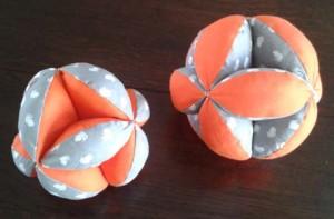 puzzle-ball-marij-baks