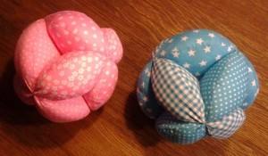 puzzle-ball-truus-versluis